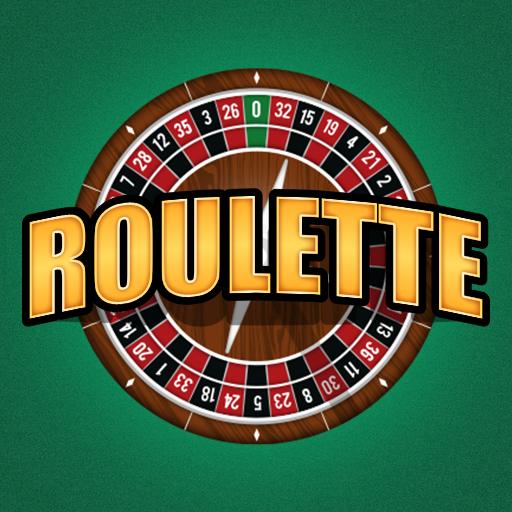 Cách Chơi Roulette là gì? Bí quyết chơi Roulette hiệu quả