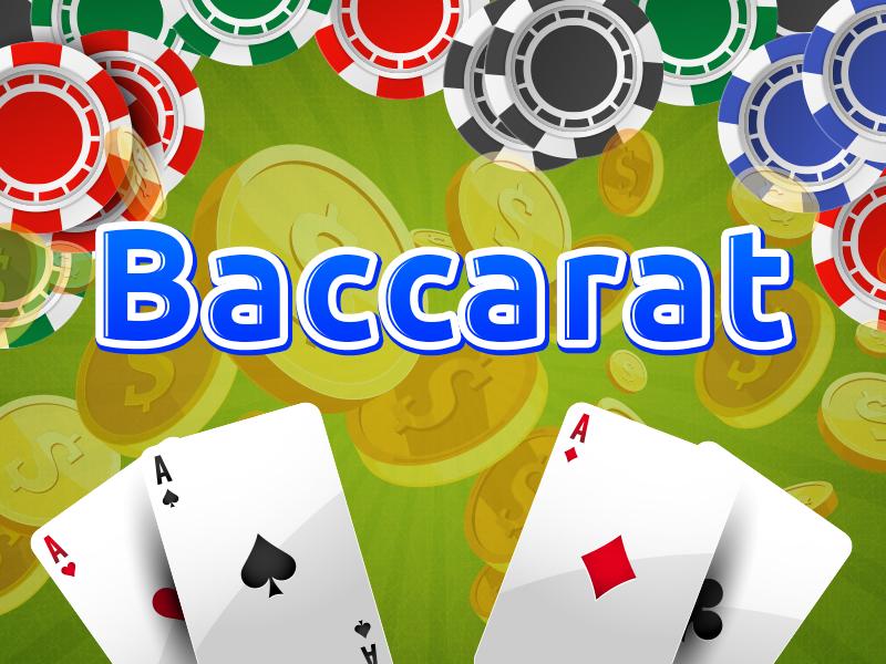 Cách Chơi Baccarat – Bí quyết chơi thắng cược