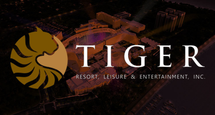 Tiger Resort Entertainment