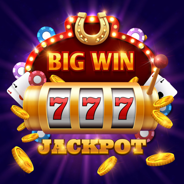 big-win-777-lottery-vector-casino-concept-with-slot-machine-win-jackpot-game-slot-machine-illust_53562-4198