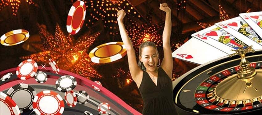 top game casino