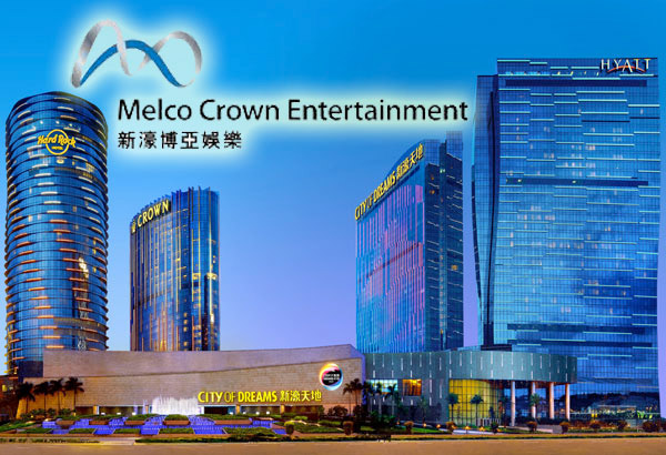 Melco Resorts Philippines