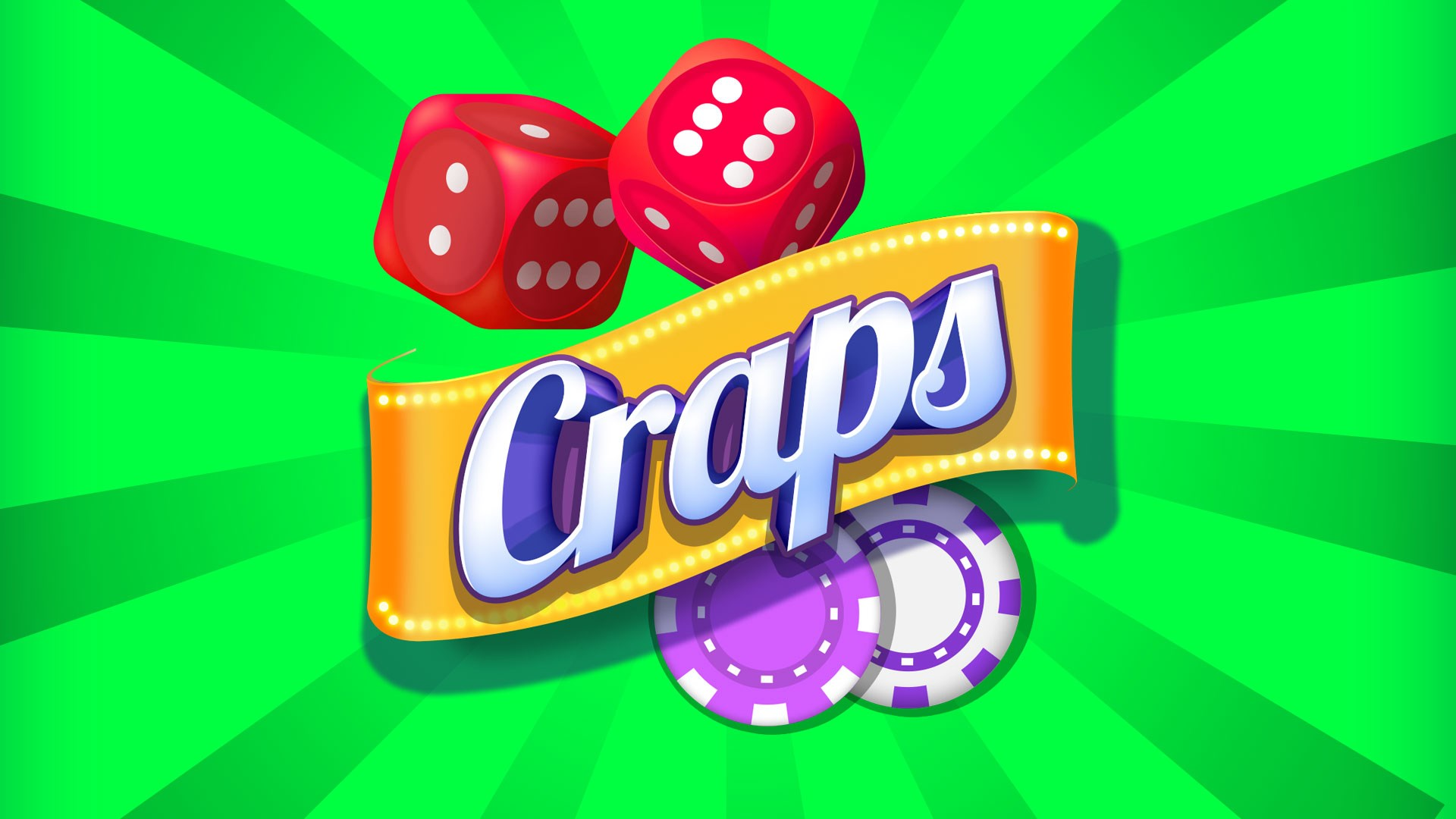 Cách chơi Craps là gì? Hướng dẫn cách chơi Craps chi tiết nhất