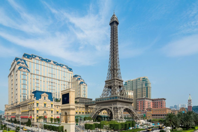 Top 5 casino tốt nhất Đông Nam Á