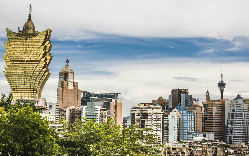 Kinh nghiệm du lịch Macau chi tiết nhất