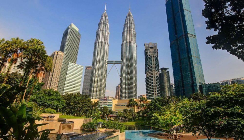 Kinh nghiệm du lịch Malaysia