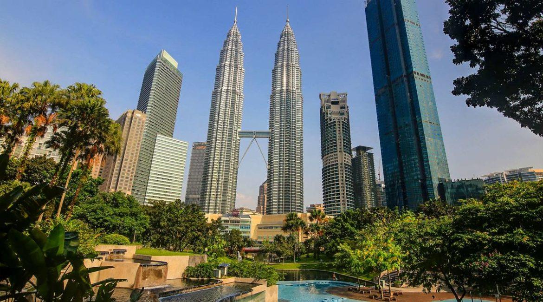 Kinh nghiệm du lịch Malaysia từ A-Z